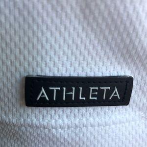 Athleta Tops - Athleta tank top